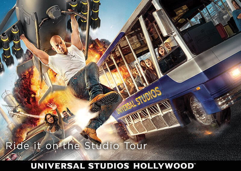 Universal-Studios-Hollywood-Fast-Furious