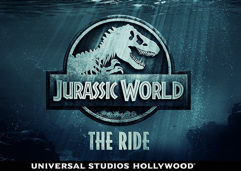 Universal-Studios-Hollywood-Jurassic-World-Attraction