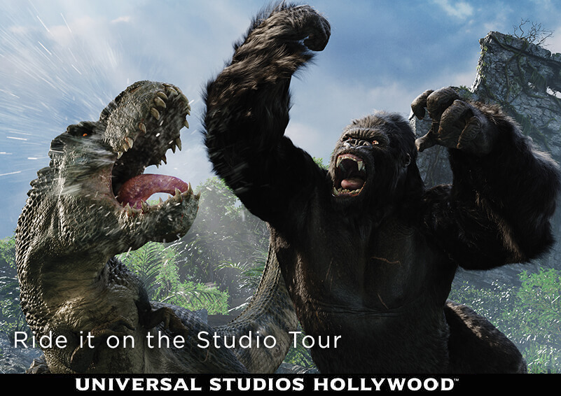 Universal-Studios-Hollywood-King-Kong-360-3-D
