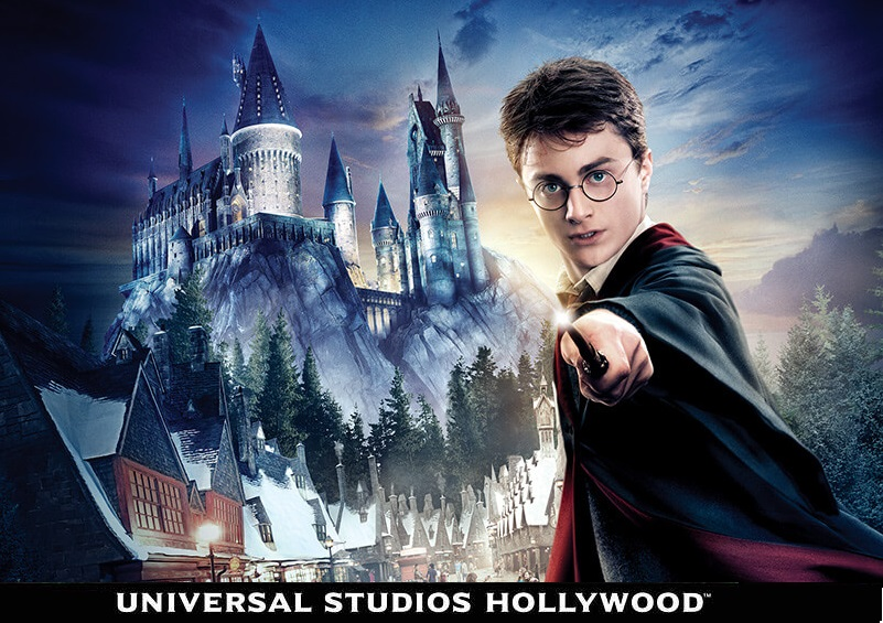 Universal-Studios-Hollywood-The-Wizarding-World-of-Harry-Potter™