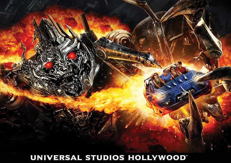 Universal-Studios-Hollywood-Transformers™-The-Ride-3D